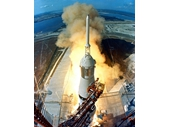 72 -  Apollo 11 launch
