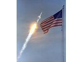 73 -  Apollo 11 launch
