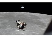 78 - Apollo 11's Lunar Module