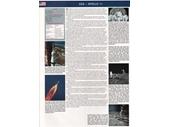 80 - Apollo 11  mission report