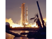 88 - Apollo 14 Night Launch
