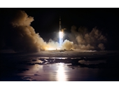 101 - Apollo 17's Night Launch