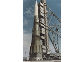 112 - Russia's N1 rocket for going to the Moon