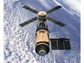 117 - Skylab