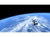 122 - Skylab