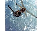 123 - Skylab