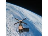 124 - Skylab