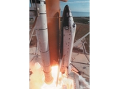 145 - Shuttle Columbia launches (STS-107)