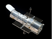 179 - Hubble Space Telescope