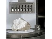 96 - Apollo 15's Genesis Rock