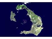 018 - Santorini