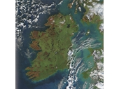 021 - Ireland