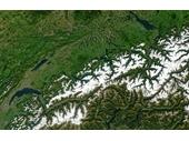 027 - Switzerland