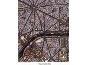 030 - Paris