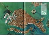 031 - Venice