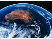 041 - Australia
