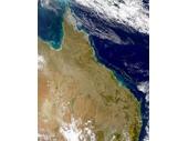 044 - Queensland