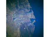 050 - Sydney