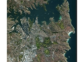 052 - Sydney