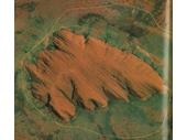 053 - Uluru (Ayers Rock)