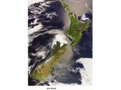 054 - New Zealand