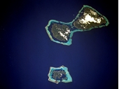 056 - Bora Bora