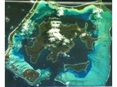 057 - Bora Bora
