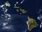 058 - Hawaii