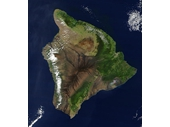 059 - Big Island of Hawaii