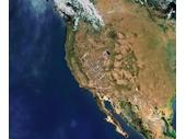 061 - Western USA