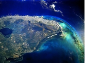 075 - Southern Florida and Florida Keys