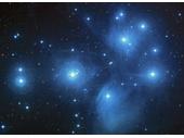 01 - Pleiades