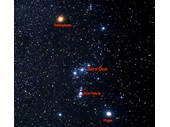 04 - Constellation of Orion