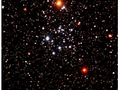06 - Open Cluster M50