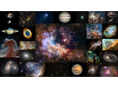 08 - Some of Hubble's Greatest Hits