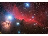 09 - Horsehead Nebula