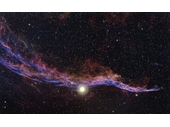 28 - Veil Nebula
