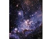 33 - Emission Nebula