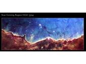 37 - NGC 3324