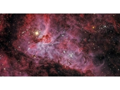 40 - Great Carina Nebula