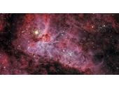 40 - Great Carina Nebula