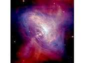 41 - A Pulsar