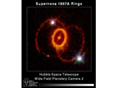 42 - Supernova 1987A