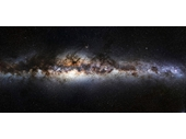 57 - Milky Way Galaxy
