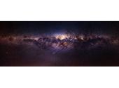 58 - Milky Way Galaxy