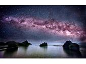 59 - Milky Way Galaxy