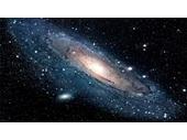 62 - Andromeda Galaxy