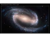 67 - Galaxy NGC 1300