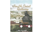 11 - South Coast railway book cover