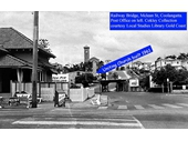 27 - Coolangatta - McLean St bridge
